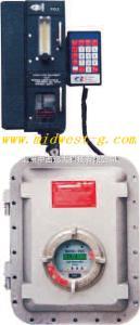 硫化氢分析仪 加拿大 型号:GAS1-903D2 库号:M313913