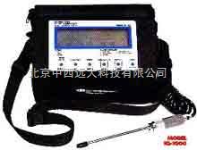 IST 便携式光电离子检测仪(PID传感器) 美国 国际直购 优势 型号:IQ350-TLV-FAL