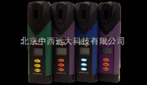 型號:LS00/M7+ 便攜式多參數水質分析儀(余氯及總氯、氨氮、PH值、總堿度、硬度、銅、二氧化氯、氟化物、硫化物等36項