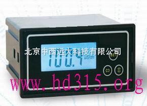 XN55-CM230K/LCD 在线电导率仪(工业) 型号:XN55-CM230K/LCD 库号:M350211