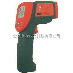 BLS8-LD6282 (高温)测温仪 型号:BLS8-LD6282 库号:M241983