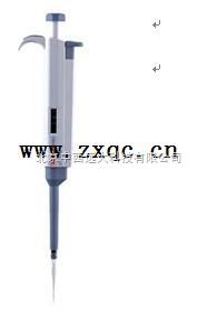 STB1-711111110000 TopPette手動單道可調式移液器型號:STB1-711111110000庫號:M399914