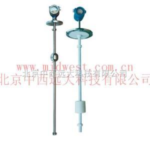 MD35/UDM-20 浮球液位变送器/浮球液位计/浮球液位控制器 型号:MD35/UDM-20库号:M399883