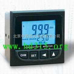 在线电导率仪 型号:XN55-DDG403BA库号:M350223