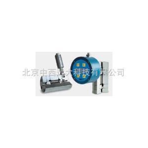 電子流量計(德國KEM) 型號:ZHM01/2 40.E.T庫號:M400800