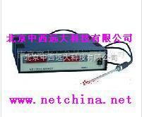 温度气压表 型号:ND21-TPS/中国 库号:M310507