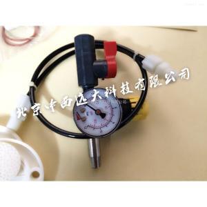 SDI污染指数测定仪(美国) 型号:ZX7M-SDI110