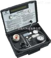 美国进口SDI污染密度指数自动检测仪US61M/OUTSDI