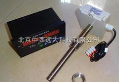 詢價聯系18610106102 管道壓縮空氣溫濕度檢測儀 型號:BJWLHT-2S-300