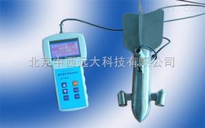 直流便携式纹波系数测试仪型号:KX02-KX-DCW-IS手持式直流纹波值测量仪