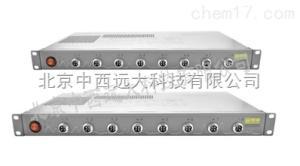 电池检测设备 型号:BTS-5V10mA