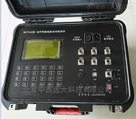 电杆荷载挠度自动检测仪 型号:BT03-MP10-B