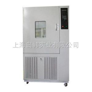GDW8050 -80度高低温试验箱 环境测试箱 温度试验箱