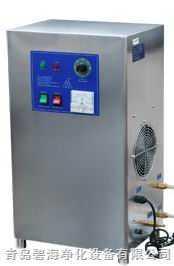 BH-8G 臭氧净化器,空气消毒器