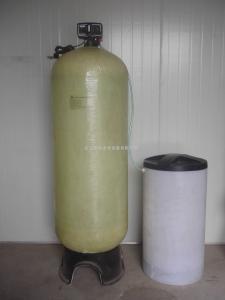 软化水设备,净化水设备