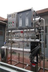生产水设备,生产大桶水的设备