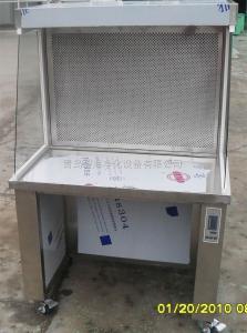 空气净化设备价格