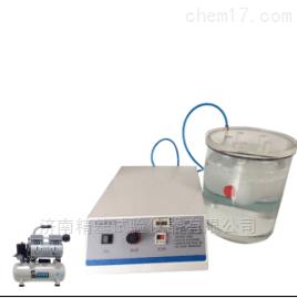 MFY-2 药用滴眼剂瓶液体泄漏检测仪