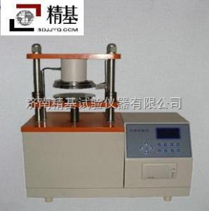 HSD-A 纸板粘合强度试验机设备