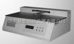 WDB-1W 胶粘带剥离试验机设备