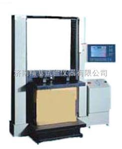 KY-2 纸箱抗压试验设备型号