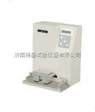MCJ-1 耐磨擦检测机用途