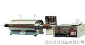 KZCH-2 快速自动测氢仪