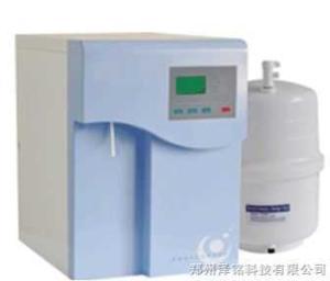 PCD(普及型)系列 超纯水机