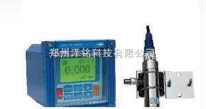 上海 天津 河南供应DDG-33型工业电导率仪
