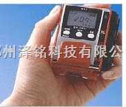 GX-2001 四合一气体检测仪