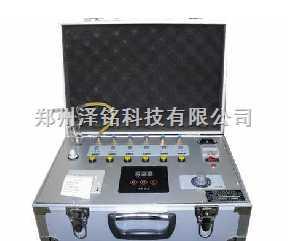 LB-3JX室内空气质量综合检测仪