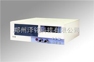 MUA型微量铀分析仪   铀分析仪   微量铀分析仪*