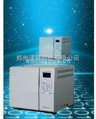 水中挥发性有机物质分析专用色谱仪    饮料中挥发性有机物质分析专用色谱仪