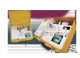 BJSG-3000 便携式气相色谱仪   进口便携式气相色谱仪   灾区现场气体进行实时在线分析色谱仪