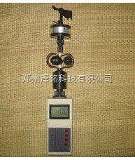 FC-16025 手持式风速风向仪    便携式风速风向仪    农林专用手持式风速风向仪