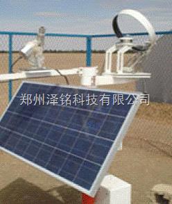PH-SFD 太阳能发电测试系统   太阳能发电站测试系统  太阳能光电研究发电测试系统