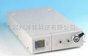 HT-660 色谱柱恒温箱