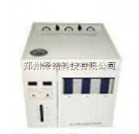SGHK-500氢空一体机