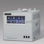 NHA-300 氮氢空发生器一体机/供用怀化全自动色谱专用气体发生器*