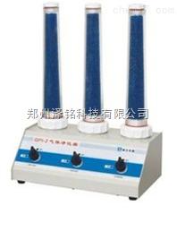 GPI-2 上海气体净化器的*/重庆气体净化器的*
