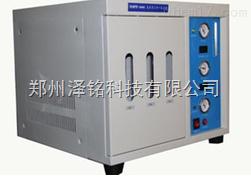 ZMNHA-300/500型 *供应 气相色谱仪用 氮氢空三气一体机发生器