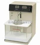 BJ-1 崩解时限仪/片剂、胶囊剂专用崩解时限仪