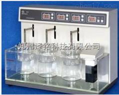 BJ-3 片剂、胶囊剂、及丸剂崩解时限仪价格