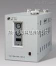 HA 氢空一体机/氢气流量:0-500ml/min氢空一体机