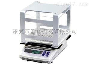 DH-300 PE塑料密度测量仪