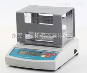 DH-300 塑料颗粒密度测量仪
