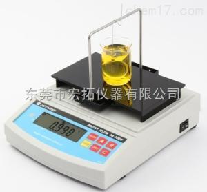 DA-300C 濃度測試儀 濃度計
