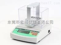 DA-300PF 泡棉海绵密度检测仪