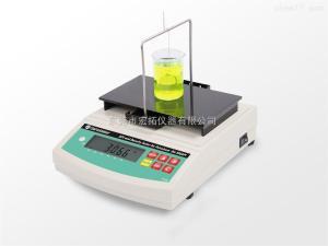 DA-300WG 硅酸钾模数检测仪