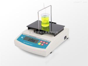 DH-300L 植物油液体密度仪